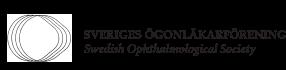 Ögonutbildning i Sverige